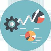 WebFactorE Analytics Services