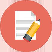 WebFactorE Content Services
