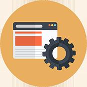 WebFactorE Development Services