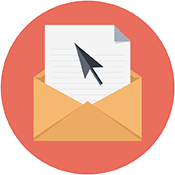 WebFactorE Email Services